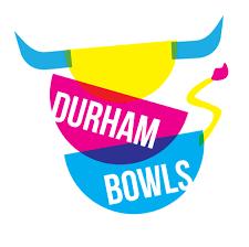 Teams — Durham Bowls