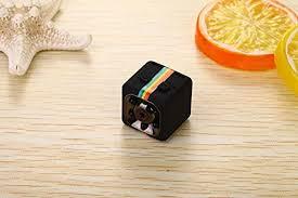 SQ11 Mini Camera HD Camcorder Night Vision ... - Amazon.com