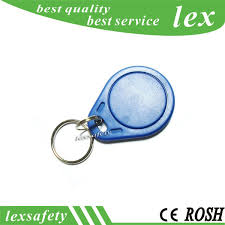 lexsafety Store - Small Orders Online Store, Hot Selling and more on ...