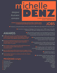 resume templates layout design ideas about cv template resume layout design 1000 ideas about cv template in design resume template