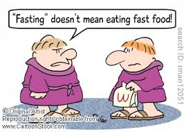 Image result for fasting