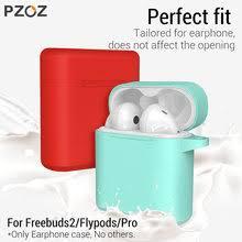 Отзывы на <b>Huawei</b> Freebuds 2 Pro <b>Protective</b> Case. Онлайн ...