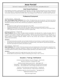 emergency nursing resume er rn resumes template resume sample entry level nurse resume