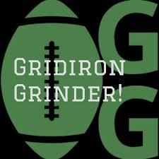 Gridiron Grinder!
