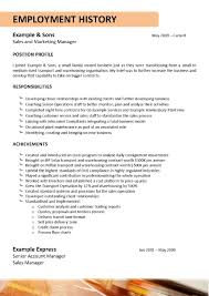 driver resume examples unforgettable truck driver resume examples to stand out accident reports template breakupus picturesque comical resume write