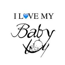I <b>Love my Baby Boy</b> - Posts | Facebook