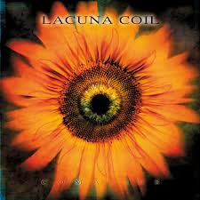 <b>Lacuna Coil</b>: <b>Comalies</b> - Music on Google Play