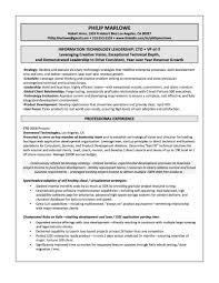 s profiles for resumes sample customer service resume s profiles for resumes post a job hire employees hiring solutions monster cto sample resume