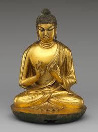 life of the buddha essay heilbrunn timeline of art history buddha vairocana dari