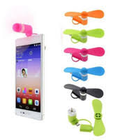 Wholesale Cell Phone <b>Fan</b>