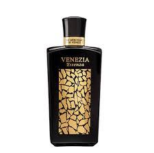 The Merchant of Venice <b>Venezia Essenza Pour Homme</b> EDP | Shop ...