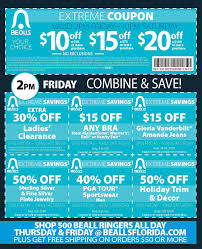 bealls coupon code  bealls printable coupon