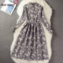 Buy dress <b>huti</b> wjwyl and get free shipping on AliExpress.com