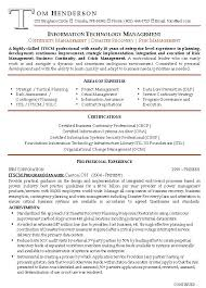 resume template resume objective management position resume  resume template resume objective management position program manager experience resume objective management position