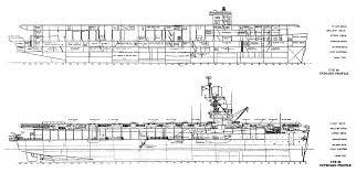 Casablanca-class escort carrier