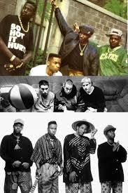 25 best ideas about Underground rappers on Pinterest