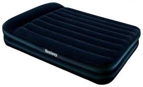Купить <b>Надувная кровать Bestway</b> Premium+ Air Bed (<b>67403</b> BW ...