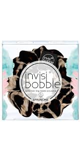 Buy <b>invisibobble Sprunchie Purrfection</b> from Canada at Well.ca ...