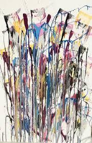 225 Best <b>Jackson Pollock images</b>   <b>Jackson pollock</b>, Drip painting ...