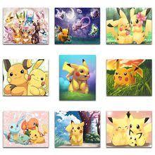 Best value <b>Pokemon Diamond Pikachu</b> – Great deals on <b>Pokemon</b> ...