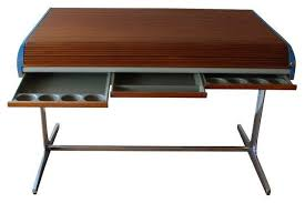 george nelson action office i series desk 1960s 8500 est retail 5800 action office desk george