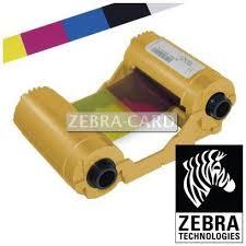 Расходные материалы для карт принтеров <b>Zebra</b>: чистящие ...