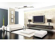 LED-<b>Deckenleuchte</b> Theo   Best <b>living room</b> design, Apartment ...