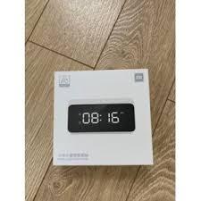 Цифровые <b>часы Xiaomi</b> Xiao Al <b>Smart Alarm</b> Clock - «Классные ...