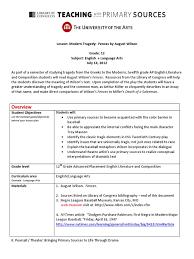 fences by wilson pdf cognition