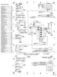 similiar 91 honda civic electrical schematics keywords honda civic wiring diagram likewise 91 honda civic wiring diagram