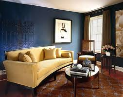 living room walls design ideas makeover living room decorating ideas with blue walls home photos by design mak