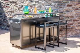 Prefab Outdoor Kitchen Island Prefab Outdoor Kitchen Galleria