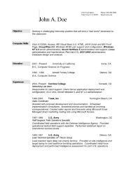 resume program for mac cipanewsletter software resume computer resume templates software resume