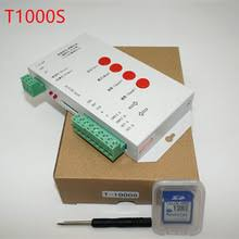 Buy lpd6803 and get free shipping on AliExpress.com