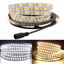 120leds/m <b>Super bright 1M</b>/<b>2M</b>/3M/4M/5M led strip SMD 5730 Flex ...