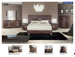 inspiring prestige classic modern bedrooms bedroom furniture home design decor ideas amazing latest italian furniture design