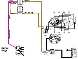beetle coil wiring car wiring diagram download moodswings co Coil Wiring Diagram ford ignition system wiring diagram ford ranger ignition system beetle coil wiring wiring diagram ignition coil the wiring diagram 1967 ford ignition coil coil wiring diagram chevy