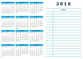 calendar template microsoft word calendar office of the calendar 2016 template microsoft word 2016 calendar 16 printable word calendar templates 2016 calendar template