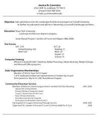 why this is an excellent resume business insider make resume proper resume format resume sample education section resume how to make a resume format on microsoft
