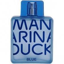 <b>Mandarina Duck</b> - All Perfumes