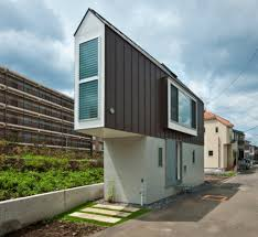 amazing small design ideas picture puntachivato cool design small amazing cool small home