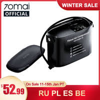 <b>Air Pump</b> - <b>70mai</b> Official Store - AliExpress