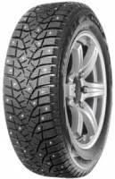 <b>Bridgestone Blizzak Spike</b>-<b>02</b> 185/65 R14 86T – купить зимняя ...