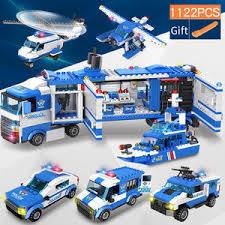 <b>magnetic toys</b> — купите <b>magnetic toys</b> с бесплатной доставкой на ...