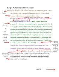 Annotated Bibliography For History Research Paper at essays   com pl sawyoo com