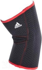 <b>Adidas</b> ADSU12216 (<b>S</b>/<b>M</b>) <b>Суппорт локтя</b> купить в Минске