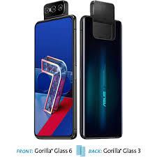 <b>ZenFone 7</b> | <b>ASUS</b> | Corning Gorilla Glass