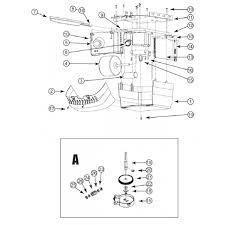 wiring diagram garage door sensor wiring wiring diagrams wiring diagram garage