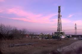 Resultado de imagen para shale tour
