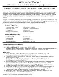 sample management resume job resume sample management resume sample of management resume